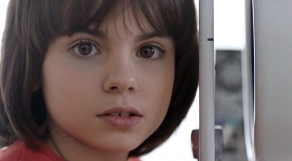 Star Casting by Esther Cocero 20-sueños